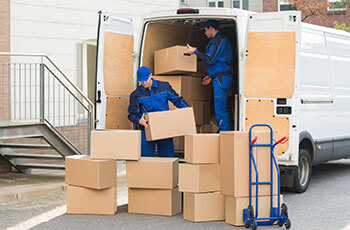 About Deeping Gate Removals