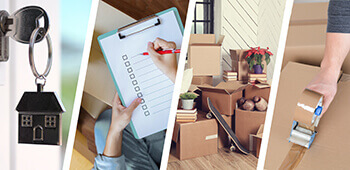 Frequently Asked Questions to Peterborough Removals