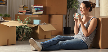 Peterborough Removals Customers Reviews