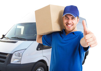 About Helpston House Removals