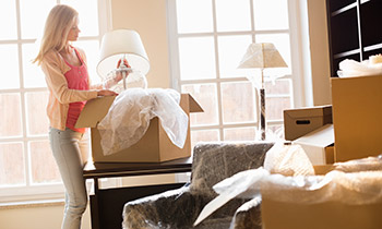Peterborough Removals - Our Mission