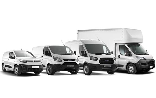 Hampton Hargate Removals - Our Mission