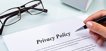 Peterborough Removals - Privacy Policy