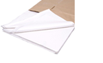 Buy Removals Acid Free Tissue Paper - protective material in Peterborough