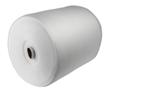 Buy removals Foam Wrap in Holme PE7