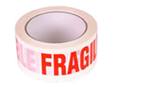 Buy Removals Packing Tape - Sellotape - Scotch packing Tape in Peterborough