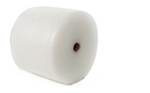 Buy Removals Bubble Wrap - protective materials in Peterborough