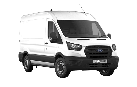 Medium Removals Van in Peterborough